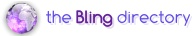 Bling Directory